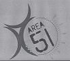 Area 51 Power